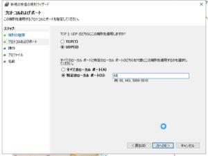 dhcp_UDP68