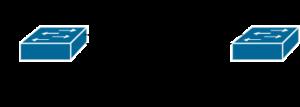 リンクアグリゲーション